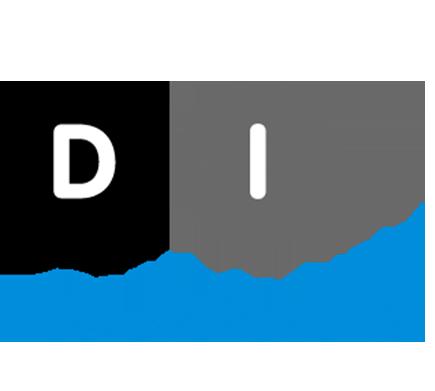 Dansk Industri